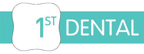 1st Dental Clinic